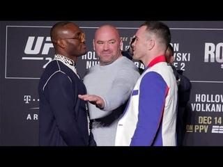 EA SPORTS™ UFC® 4_20210424204054