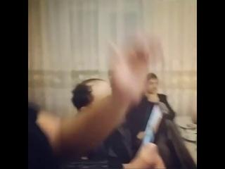 Цыган поет Миллион алых роз исполнение От 📿 Ханар Баланчук 🖤