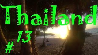 Захват отеля! Ностальгия| Длинная дорога на к Май Леди!!! Thailand 2020 #13