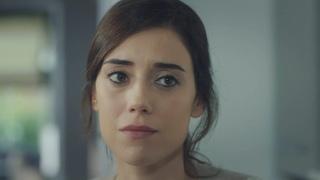 7 серия 1 сезона турецкого сериала Моя мама смотреть онлайн