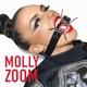 MOLLY - Zoom