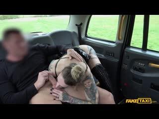 Ava austen hard pussy pounding for ava austin