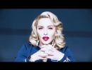 MDNA skin new promo Re-invent your Skin