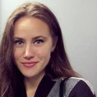 УльяночкаАгеева