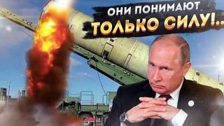 Финны озабочены: Русские заполучили неожиданного союзника!