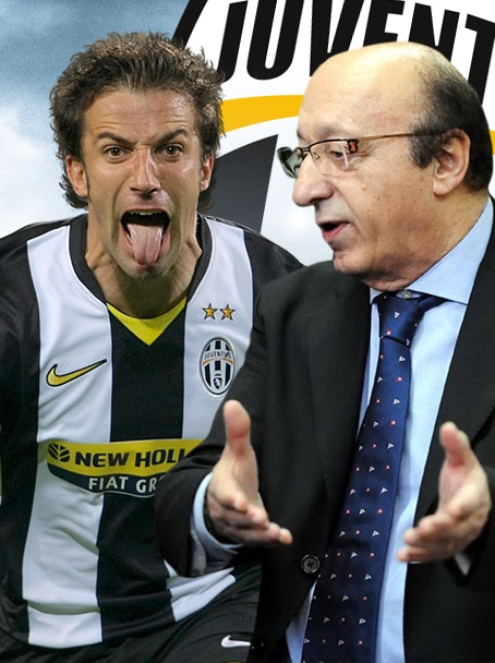 """Ман Сити"" доигрался. Кого еще и как УЕФА наказывал за нарушение ФФП?"