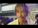Великий учитель Онидзука 11 серия (2012) 720p