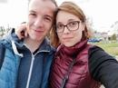 Полина Иванова фотография #10