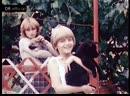 Арабела Darina Rolincová a Jana Nagyová 1982