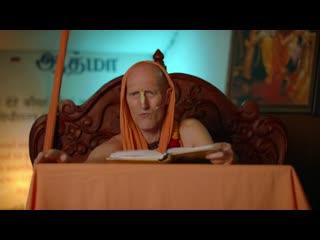 What Srila Prabhupada_s Books Mean To Me(480P)