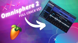 FREE🔥Omnisphere 2 on MAC OS for FREE Download🔥2021 WORKING CRACK