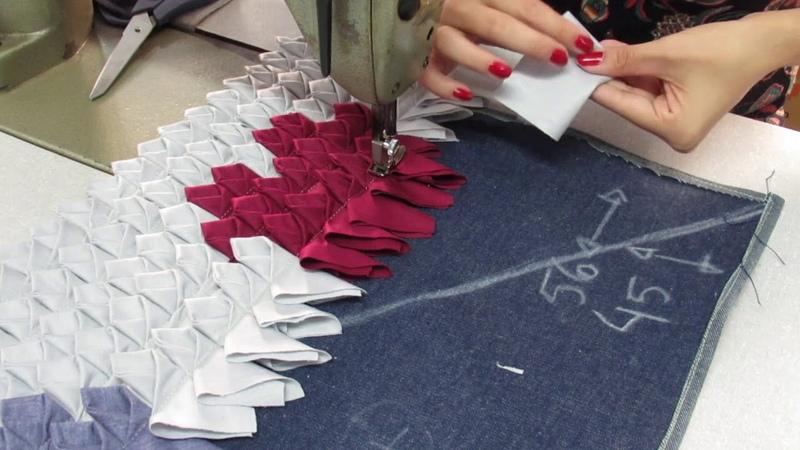 Tapete decorado de biquinhos door mat ковер как сделать alfombra