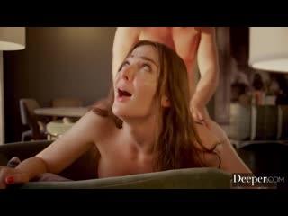 Blair Williams - Porno, All Sex, Hardcore, Blowjob, Artporn, Porn, Порно