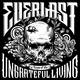 Everlast - The Crown