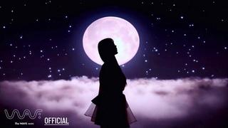 공원소녀 GWSN 'Like It Hot' MV