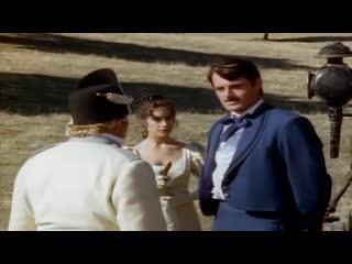 The Legend Of Zorro season 2 Episode 23