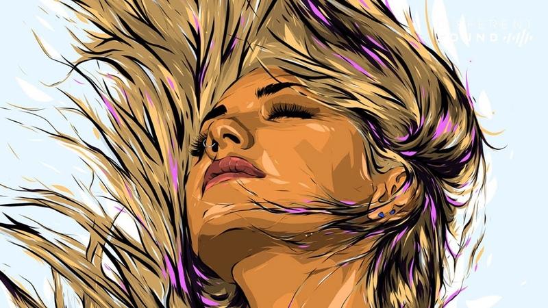 Boris Brejcha Pryda Solomun Victor Ruiz Mathame More Artists DifferentSound Mix