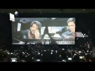 Special Video From Saaho - 1st Anniversary  Celebrations Best Memories