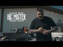 BIG MISTER x POLITICS ft BENNY BLANCO OG INSANE official video 2019