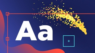 Mastering Text Animation with Expression Controllers in After Effects