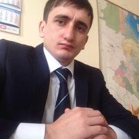Артур Эскеров
