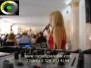 Cantante Matrimonio Roma tutta Italia Pianobar e Gruppi Musicali