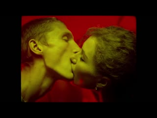 Елена Темникова - Как на фантиках Love is (2020)