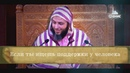 Смысл слов Аллаху акбар - шейх Саид аль-Кимли