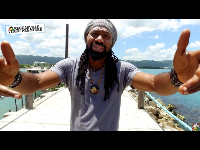 Hezron Mobay Official Video 2016